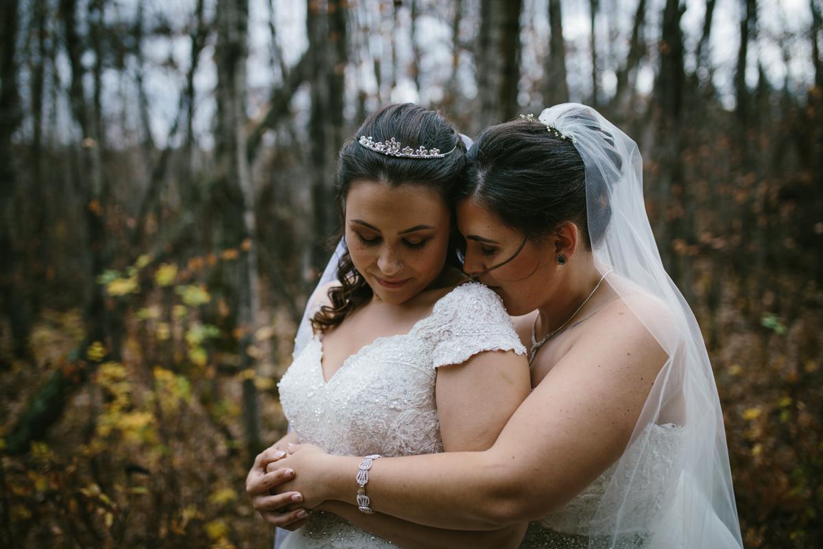 KC Wedding-088-IMG_2063.jpg