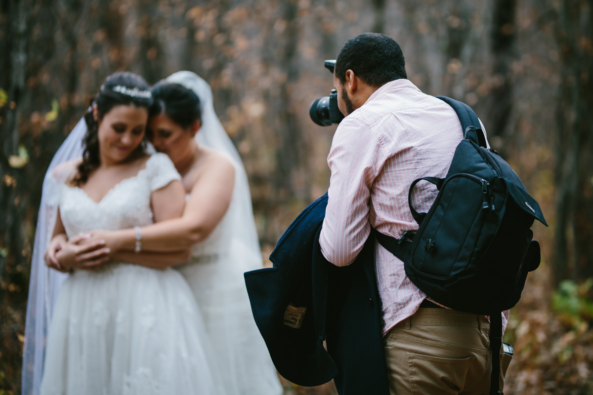 KC Wedding-089-0O0A4712.jpg