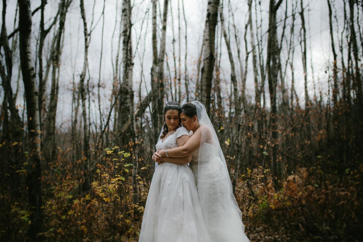 KC Wedding-090-IMG_2069.jpg