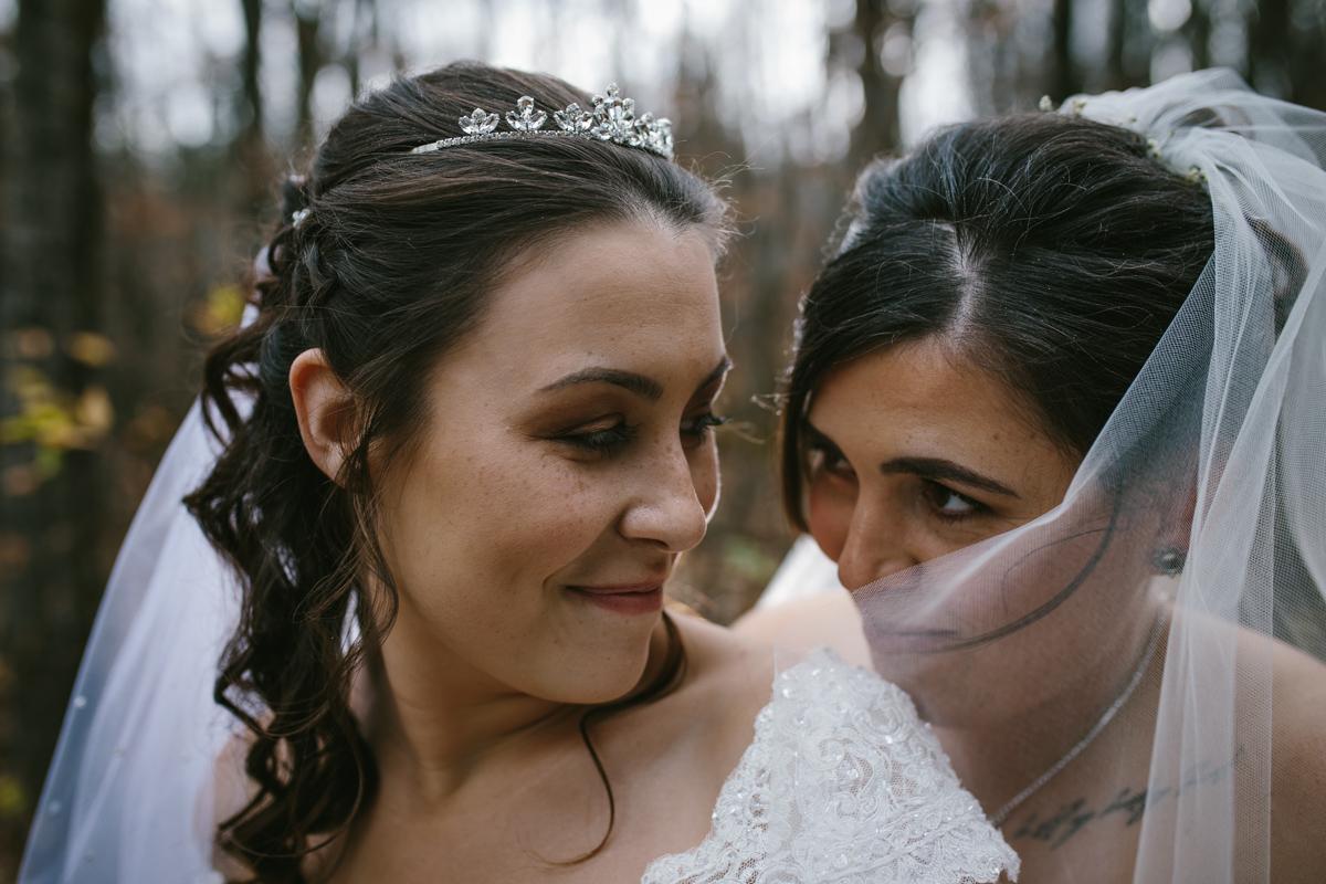 KC Wedding-091-IMG_2086.jpg