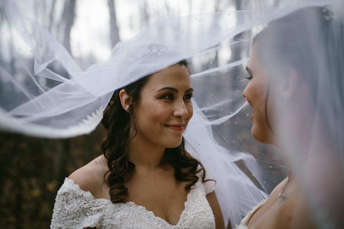 KC Wedding-092-IMG_2134.jpg