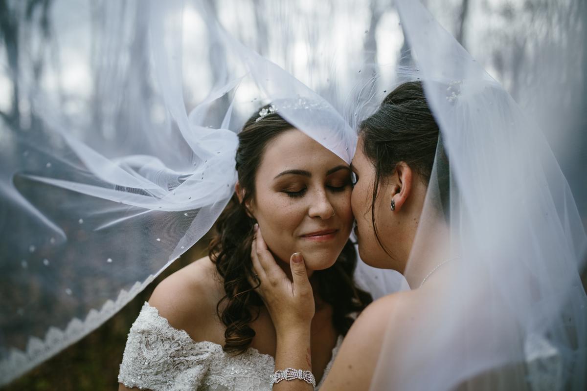 KC Wedding-094-IMG_2200.jpg