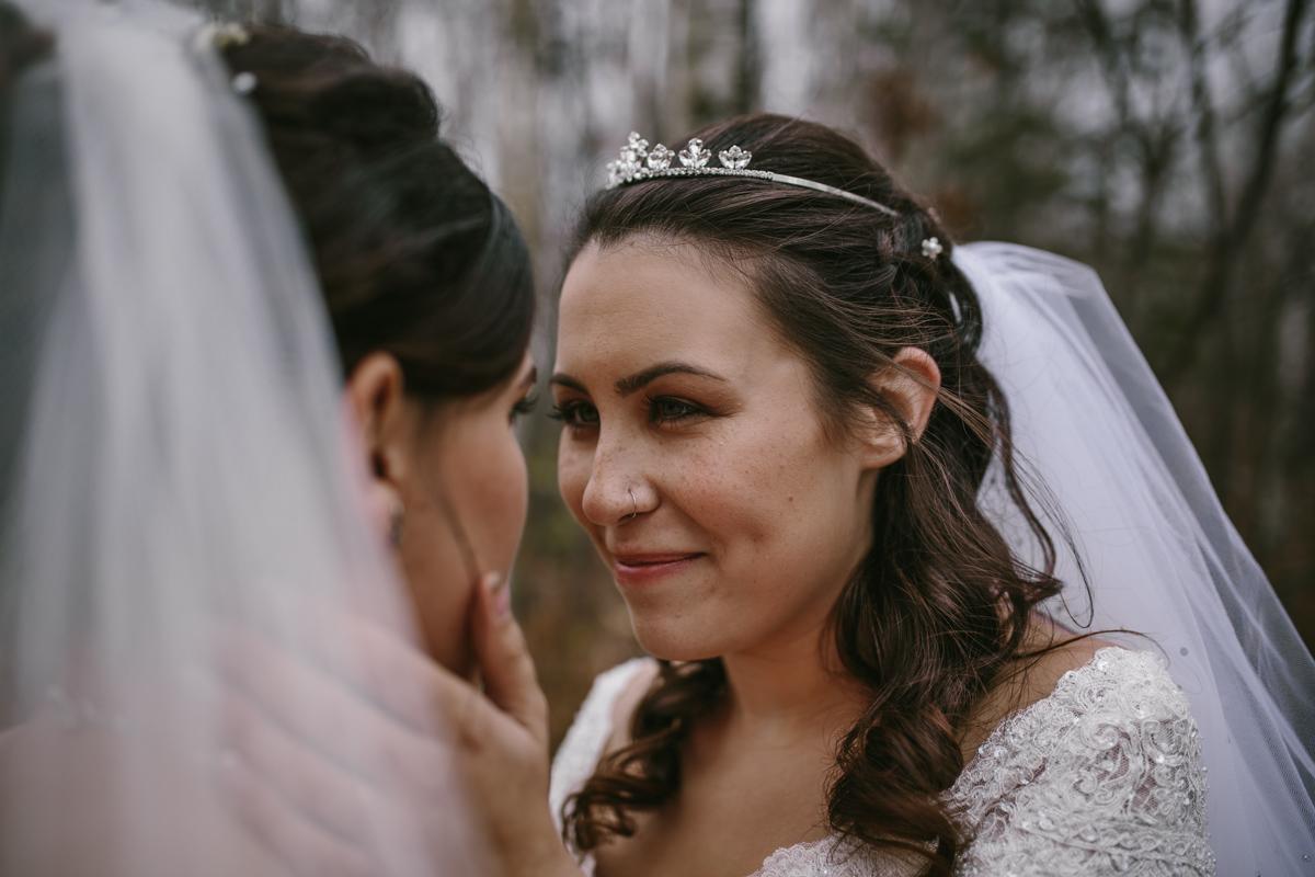 KC Wedding-096-IMG_2284.jpg