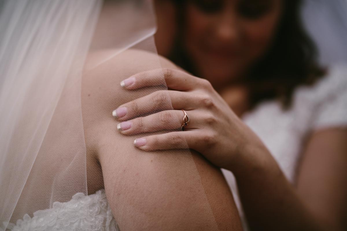 KC Wedding-100-0O0A4792.jpg