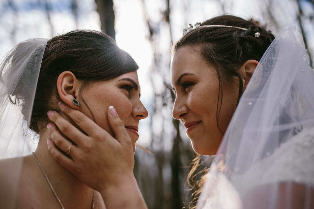 KC Wedding-102-IMG_2461.jpg