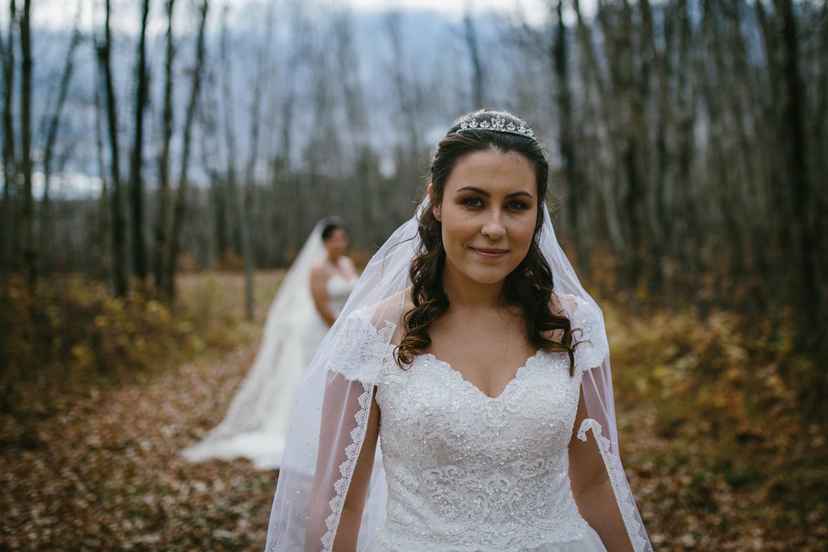 KC Wedding-103-IMG_2475.jpg