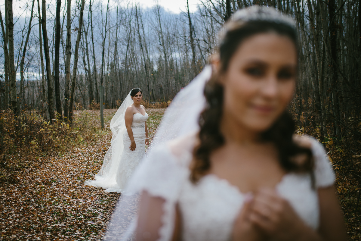 KC Wedding-104-IMG_2485.jpg