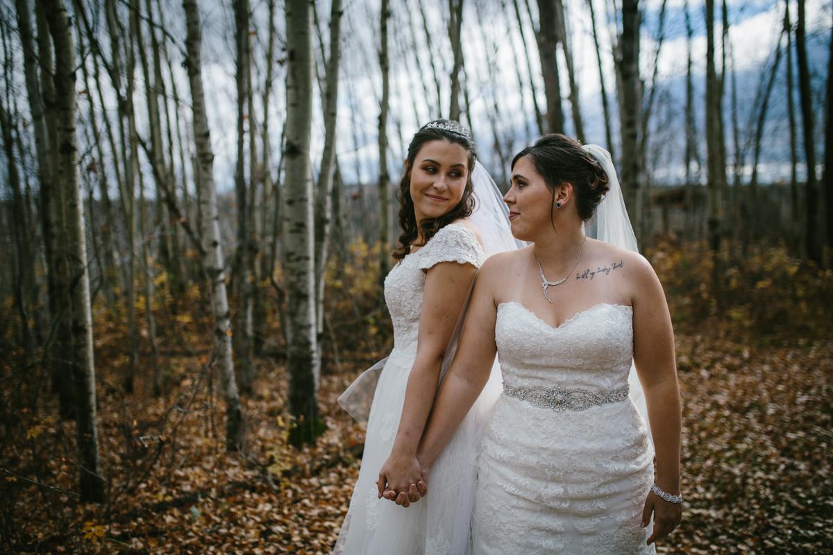 KC Wedding-105-IMG_2530.jpg