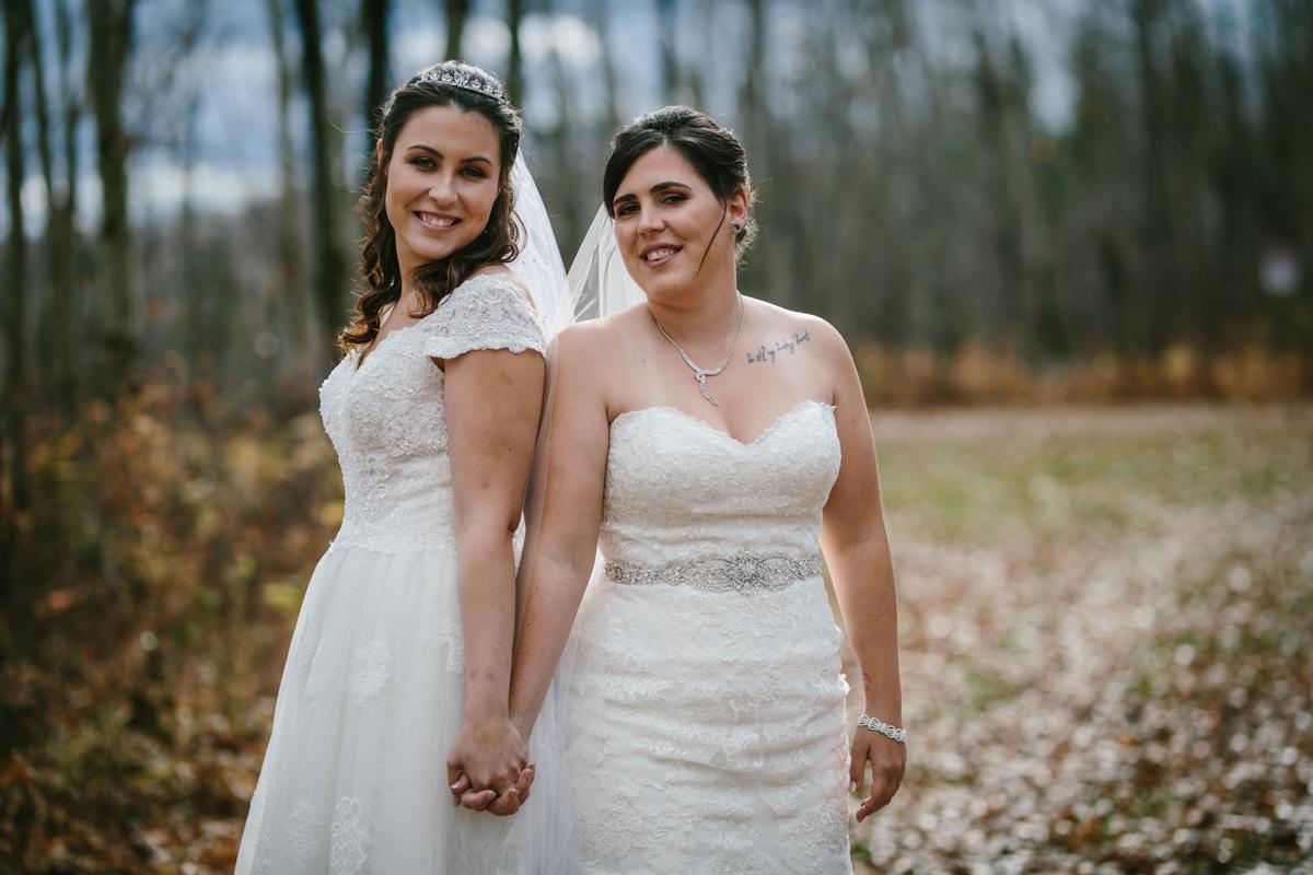 KC Wedding-106-0O0A4814.jpg