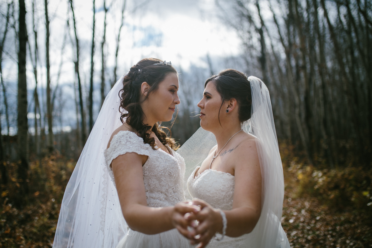 KC Wedding-108-IMG_2609.jpg