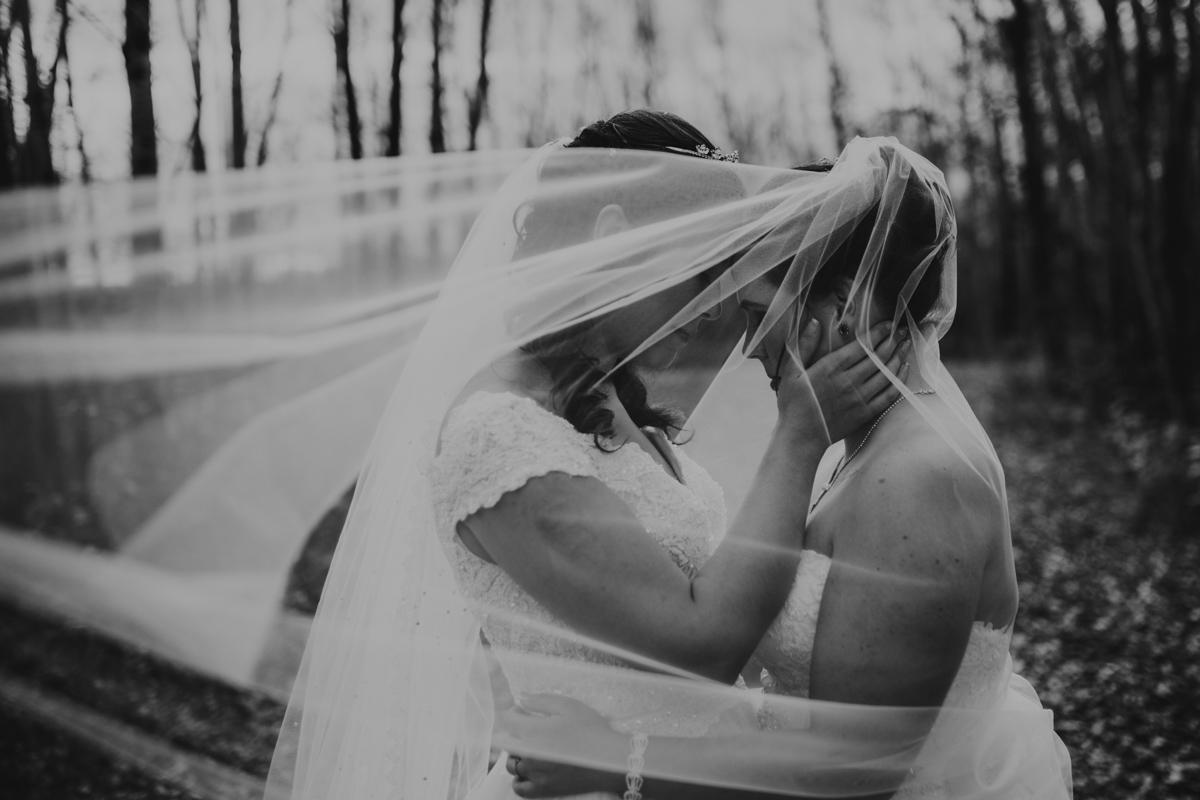KC Wedding-110-IMG_2656.jpg