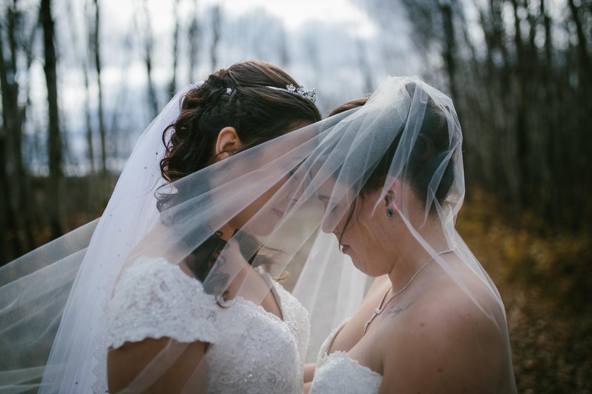 KC Wedding-109-IMG_2646.jpg