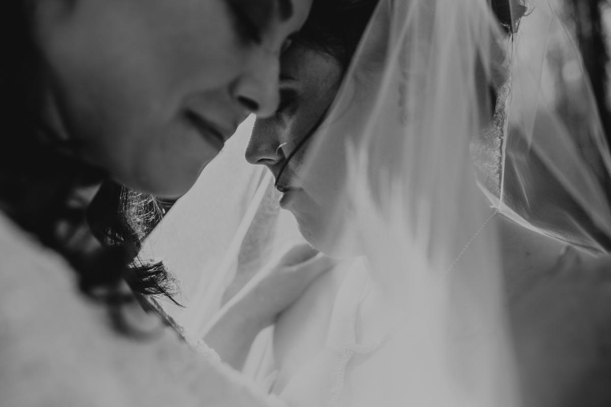 KC Wedding-112-IMG_2692.jpg