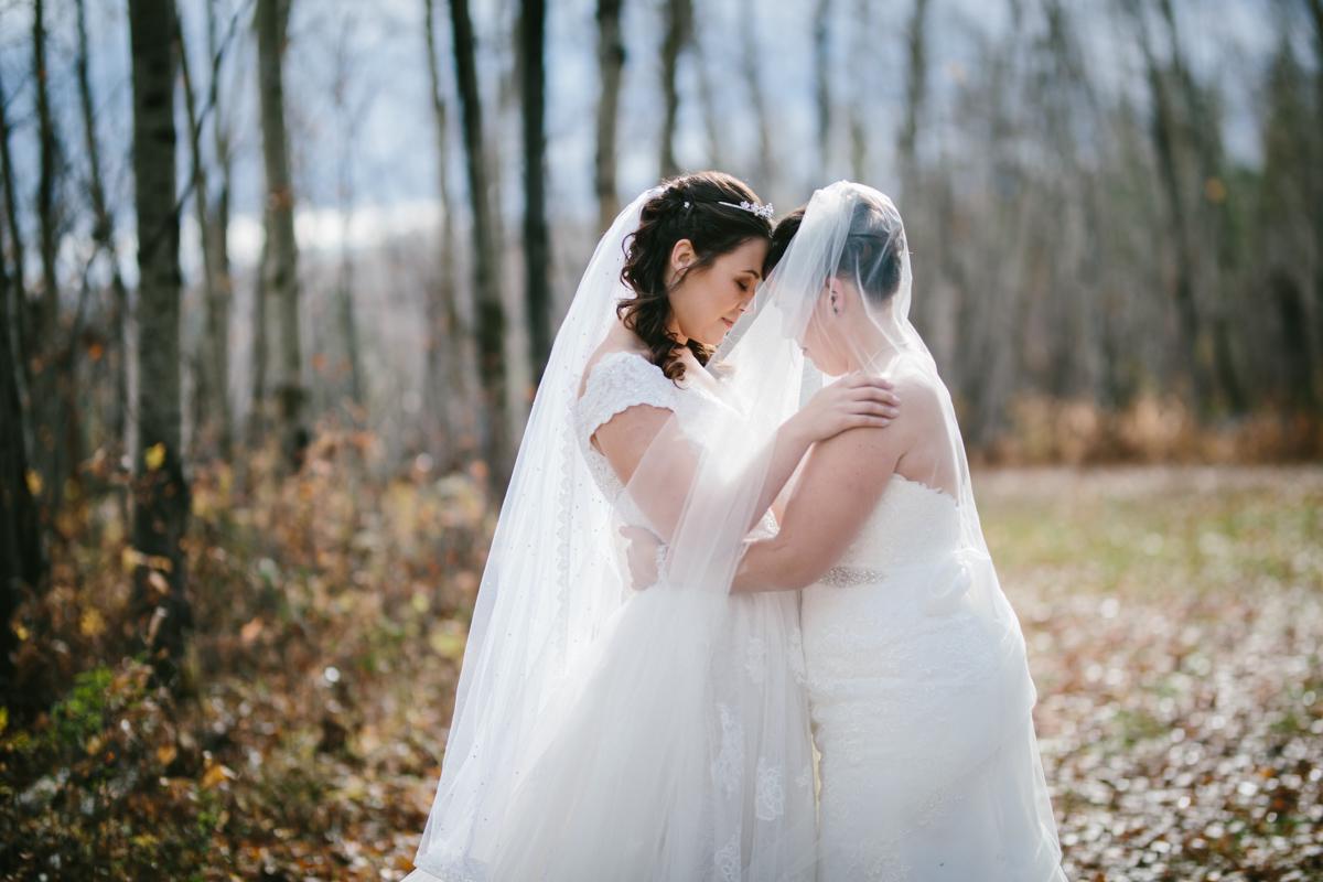 KC Wedding-113-0O0A4850.jpg