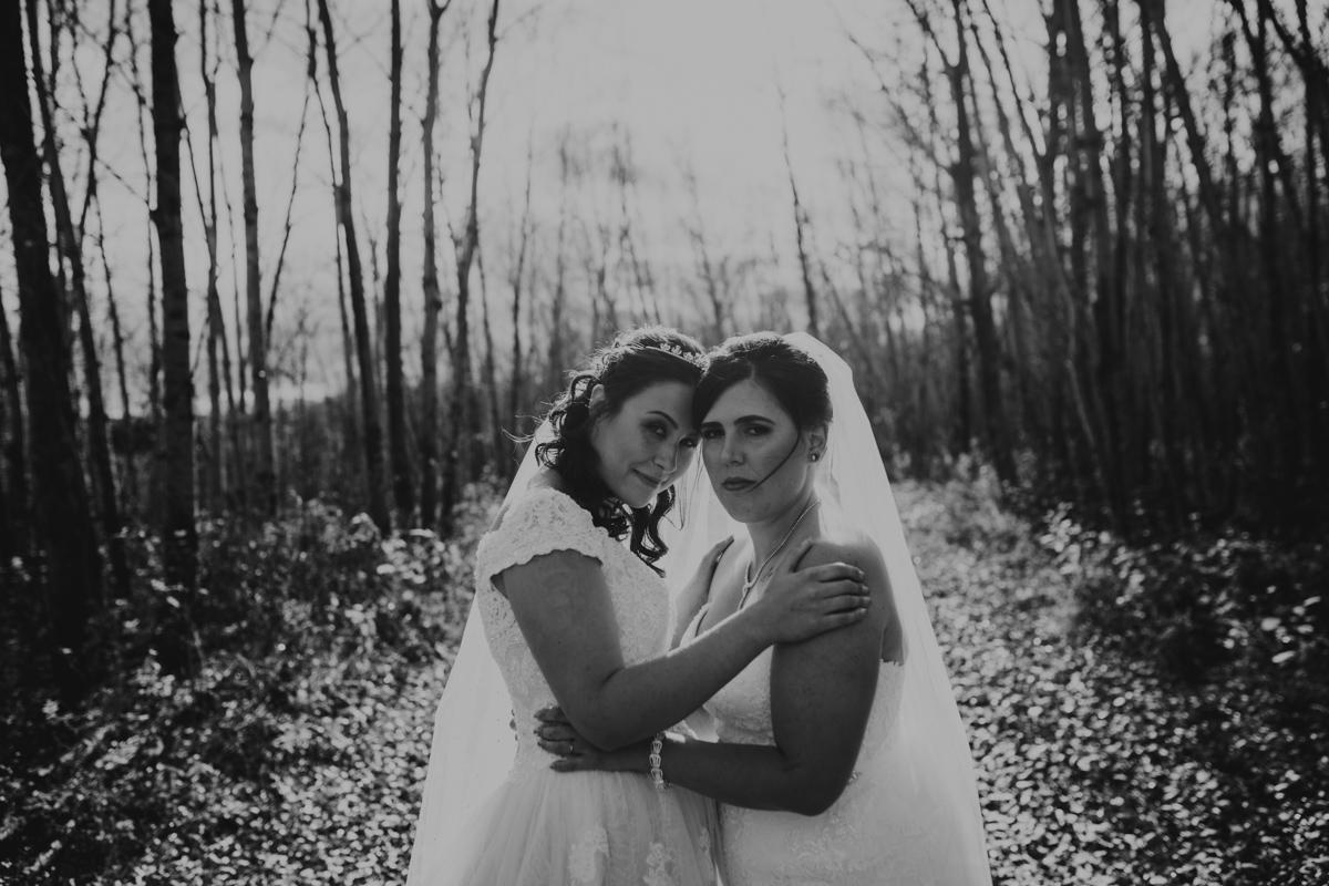 KC Wedding-114-IMG_2771.jpg