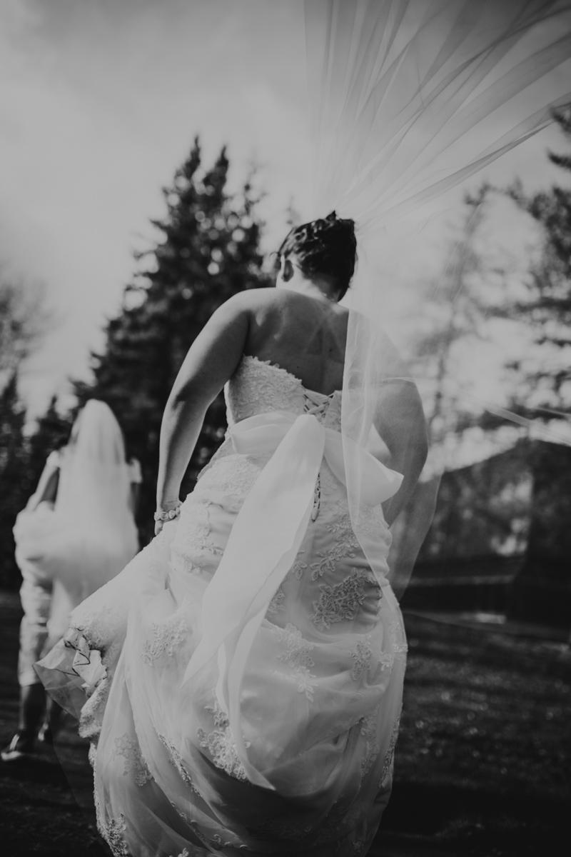 KC Wedding-116-IMG_2815.jpg