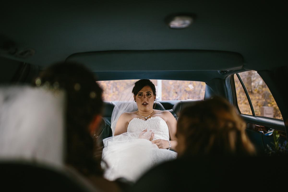 KC Wedding-118-IMG_2841.jpg