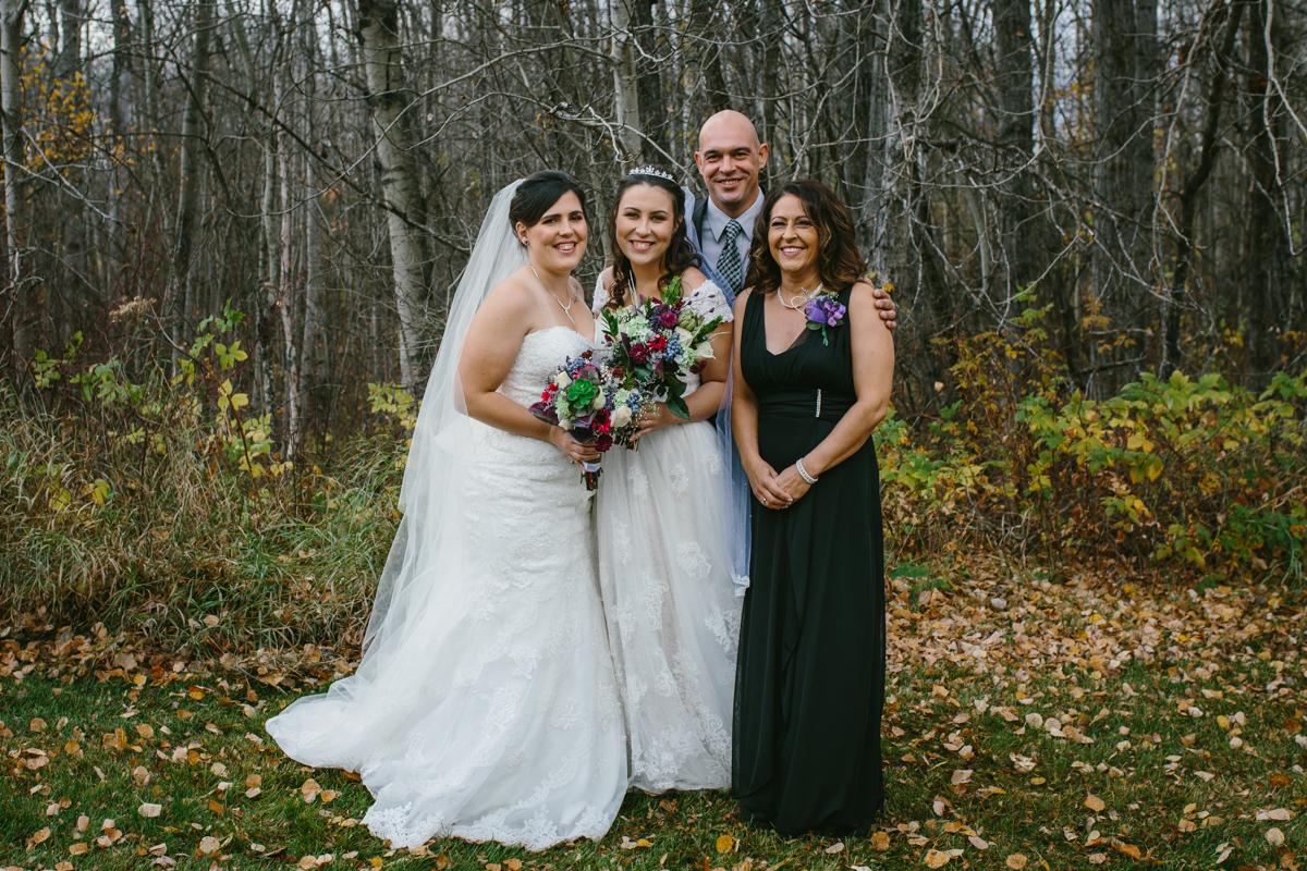 KC Wedding-122-IMG_2915.jpg