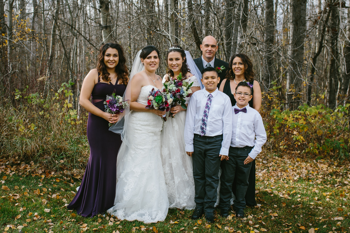 KC Wedding-123-IMG_2893.jpg