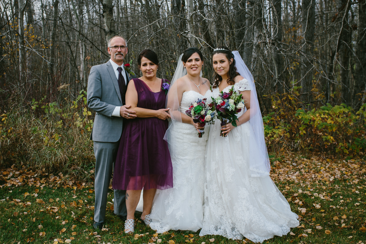 KC Wedding-125-IMG_2936.jpg