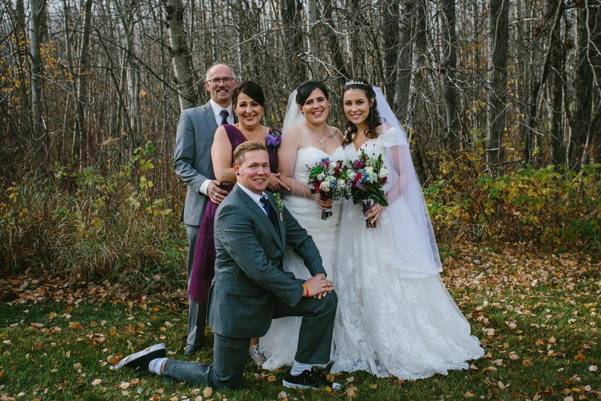 KC Wedding-126-IMG_2953.jpg