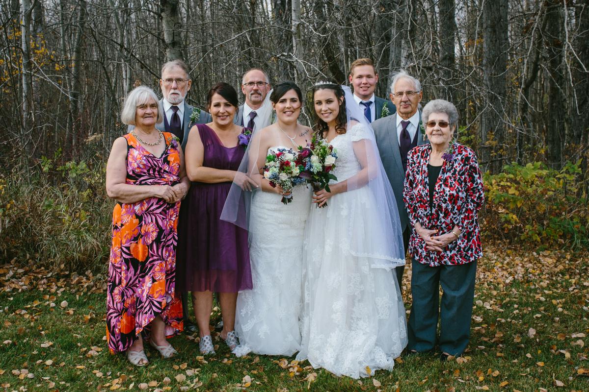 KC Wedding-127-IMG_2986.jpg