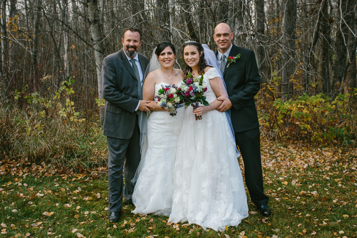 KC Wedding-128-IMG_3014.jpg