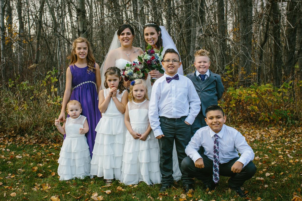 KC Wedding-129-IMG_3057.jpg