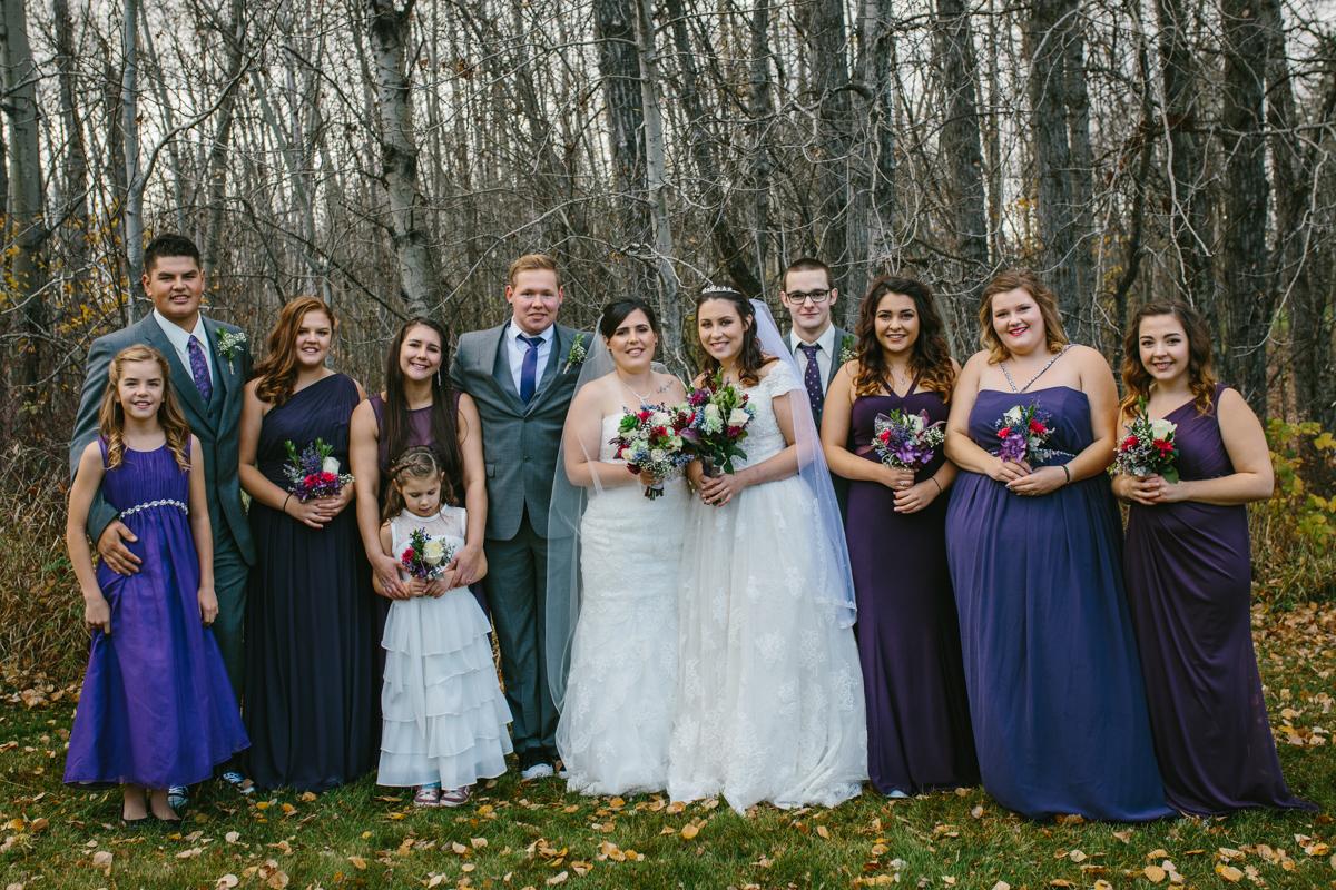 KC Wedding-131-IMG_3111.jpg
