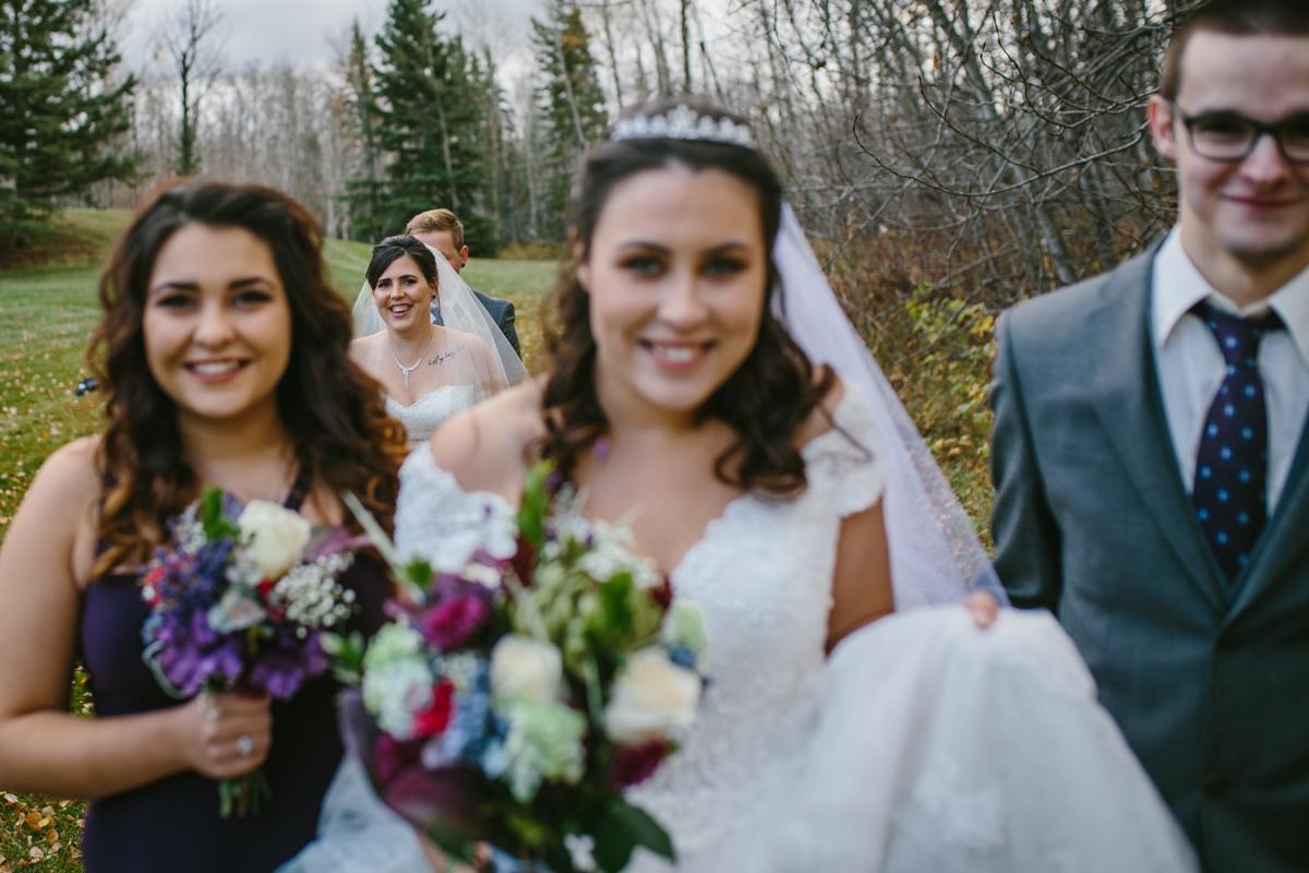 KC Wedding-132-IMG_3135.jpg