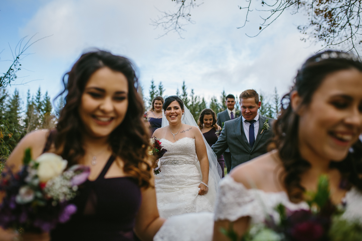 KC Wedding-134-IMG_3159.jpg