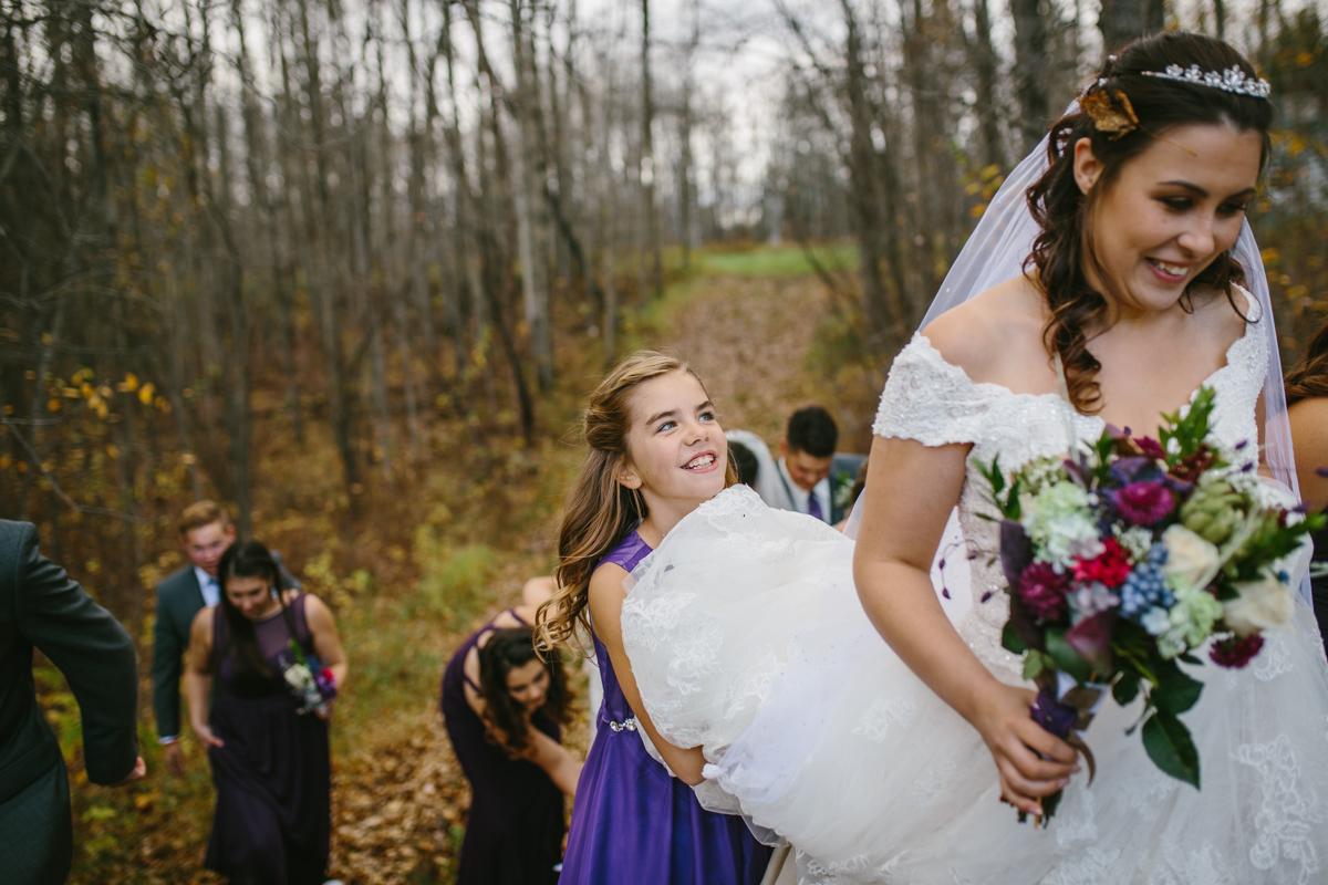 KC Wedding-137-IMG_3231.jpg