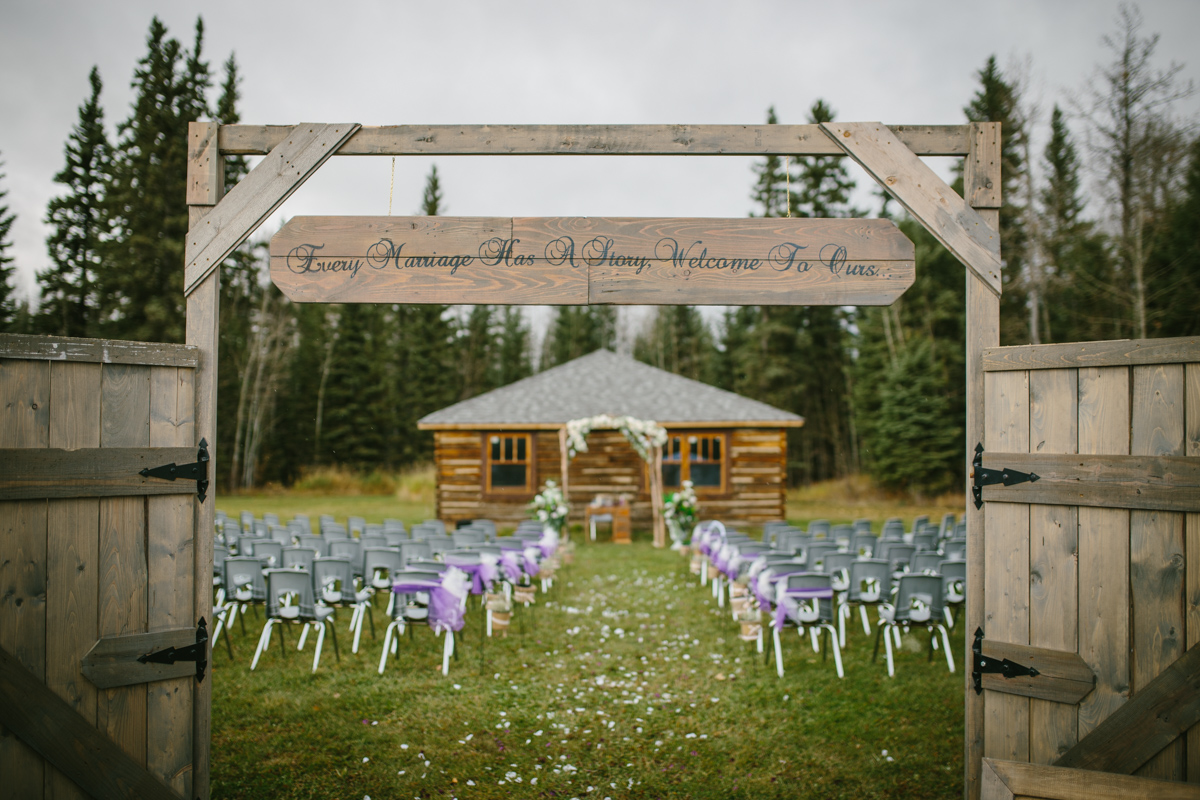KC Wedding-140-IMG_3324.jpg