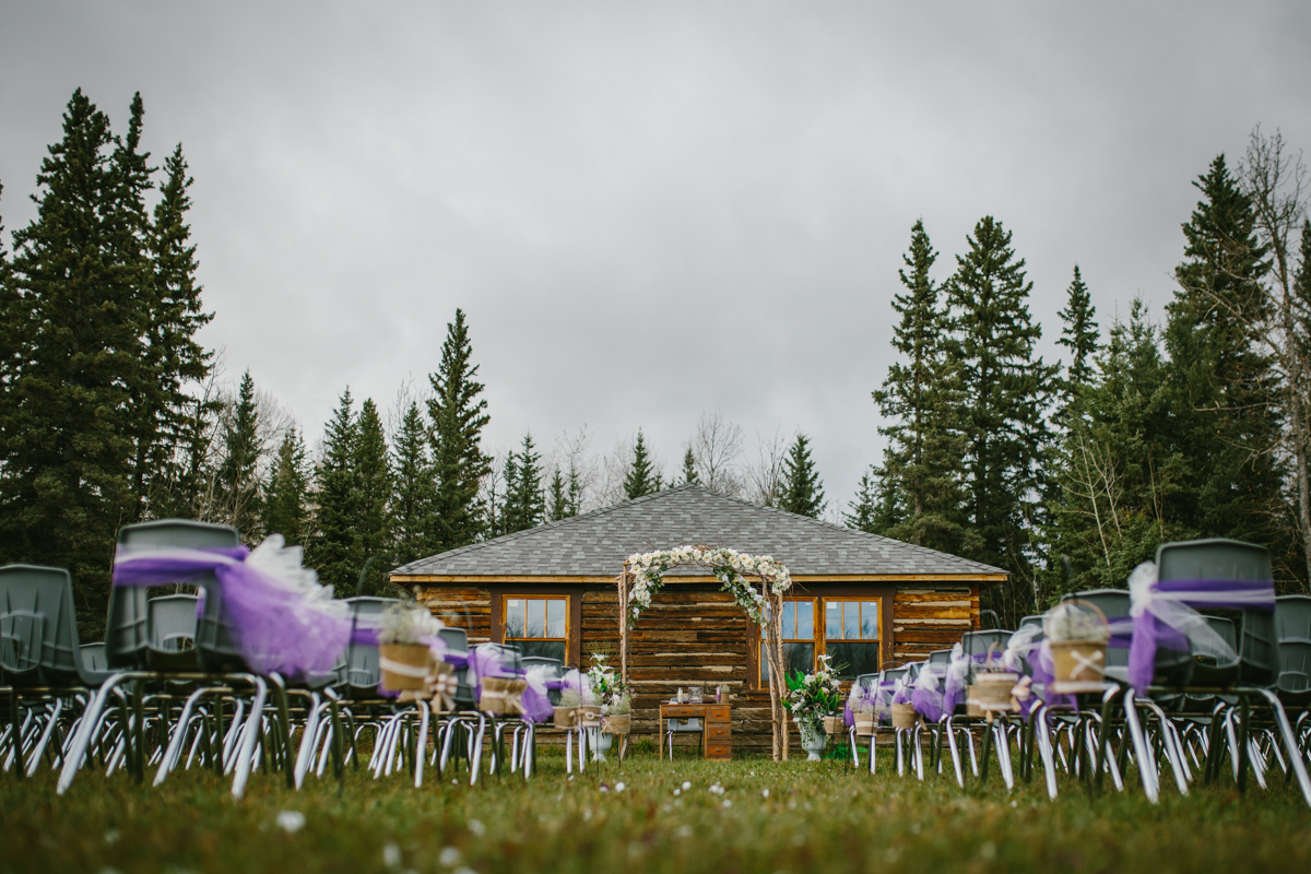 KC Wedding-141-IMG_3338.jpg