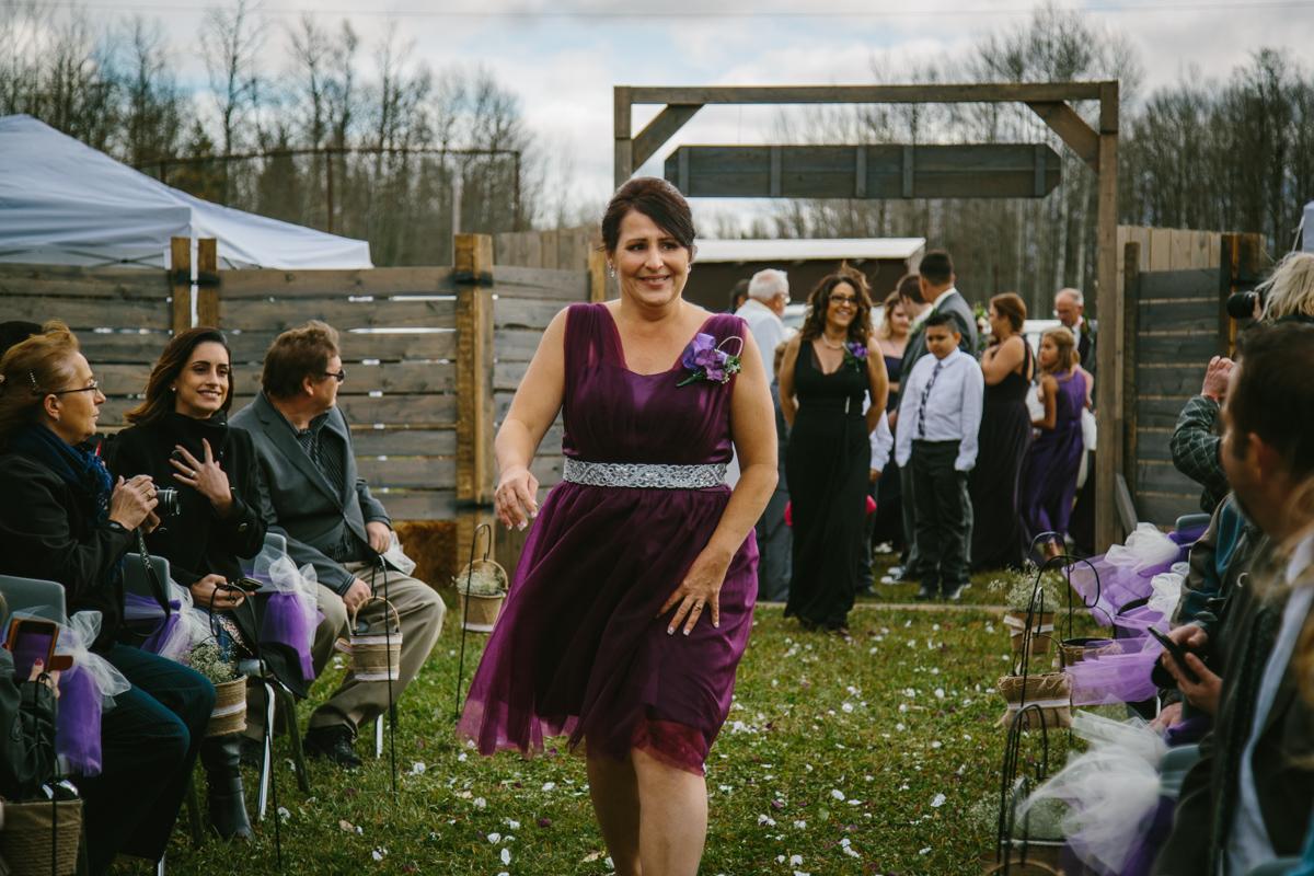 KC Wedding-149-IMG_3474.jpg