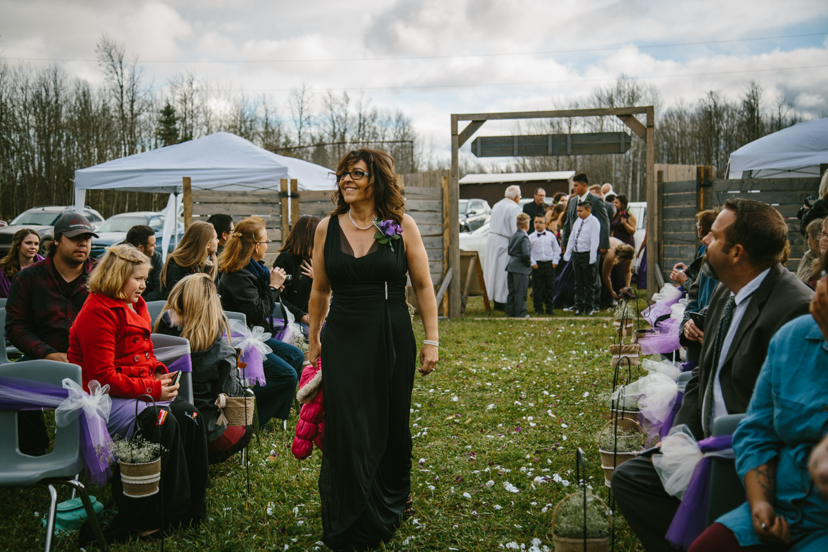 KC Wedding-150-IMG_3484.jpg