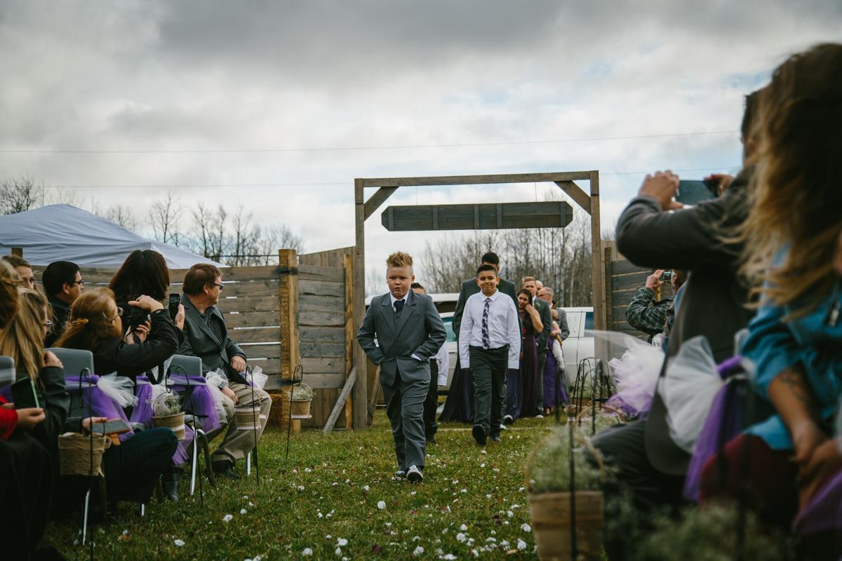 KC Wedding-153-IMG_3511.jpg