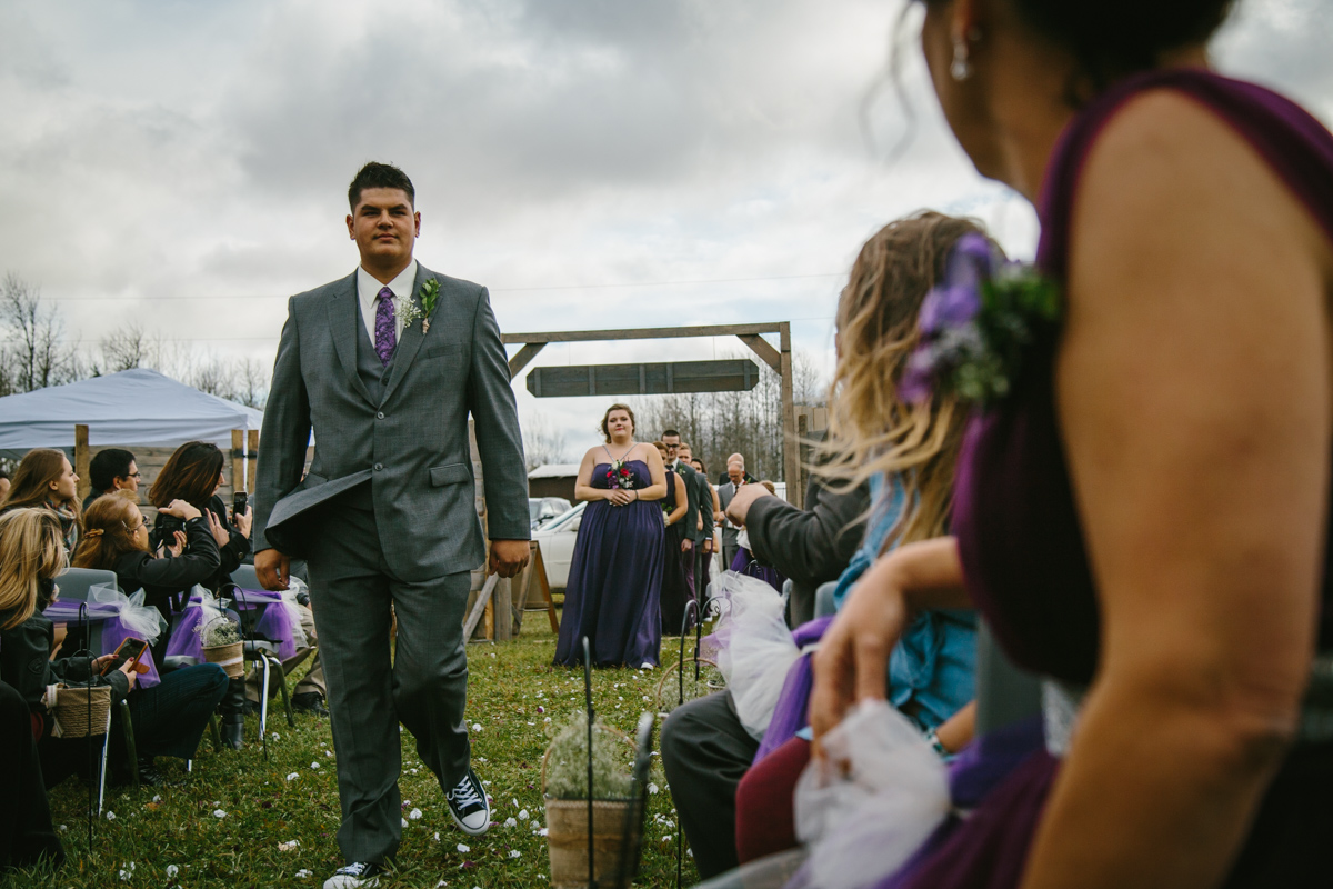 KC Wedding-155-IMG_3528.jpg