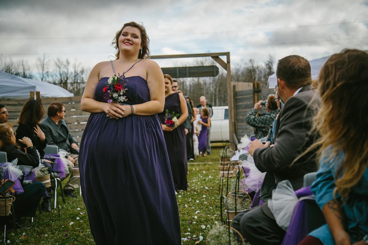 KC Wedding-156-IMG_3543.jpg