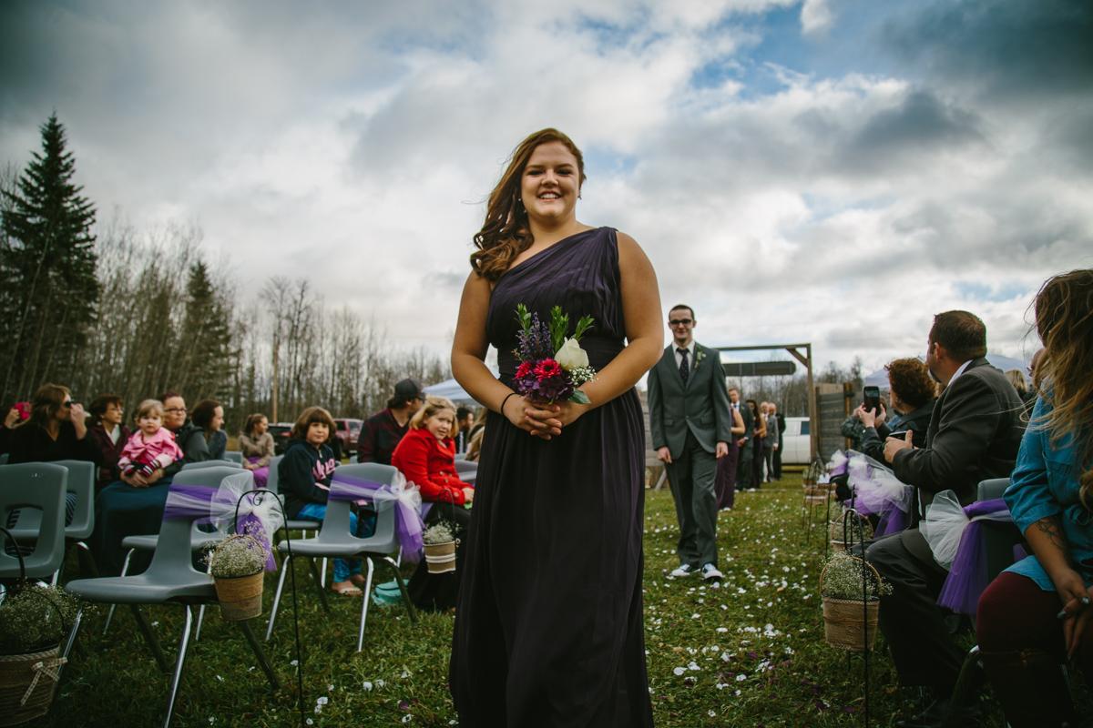 KC Wedding-158-IMG_3558.jpg