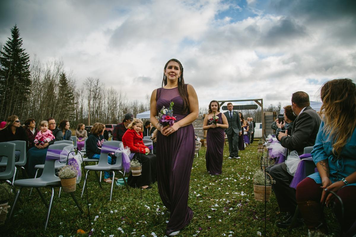 KC Wedding-160-IMG_3569.jpg