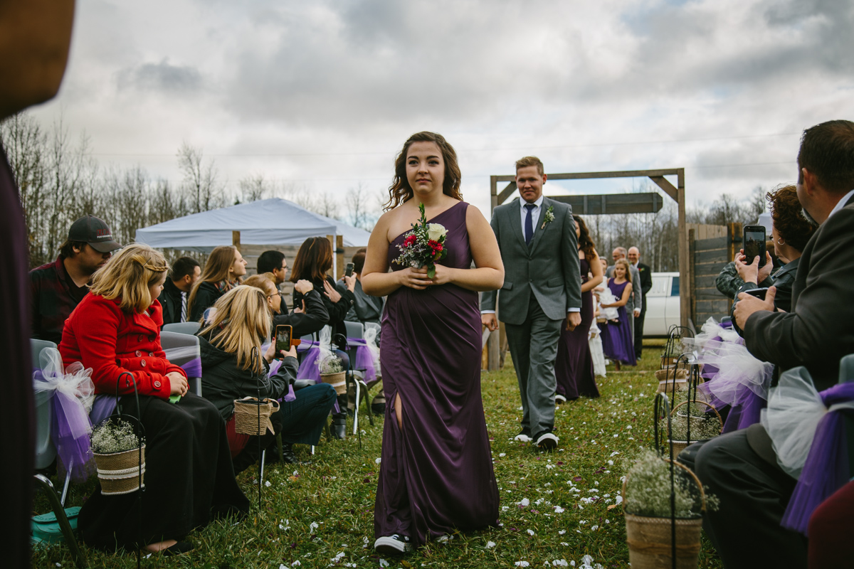 KC Wedding-161-IMG_3573.jpg
