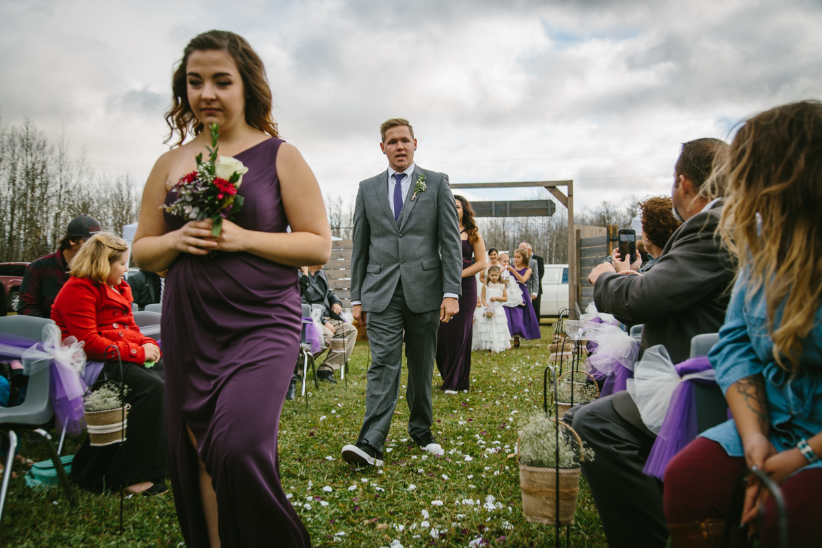 KC Wedding-162-IMG_3578.jpg