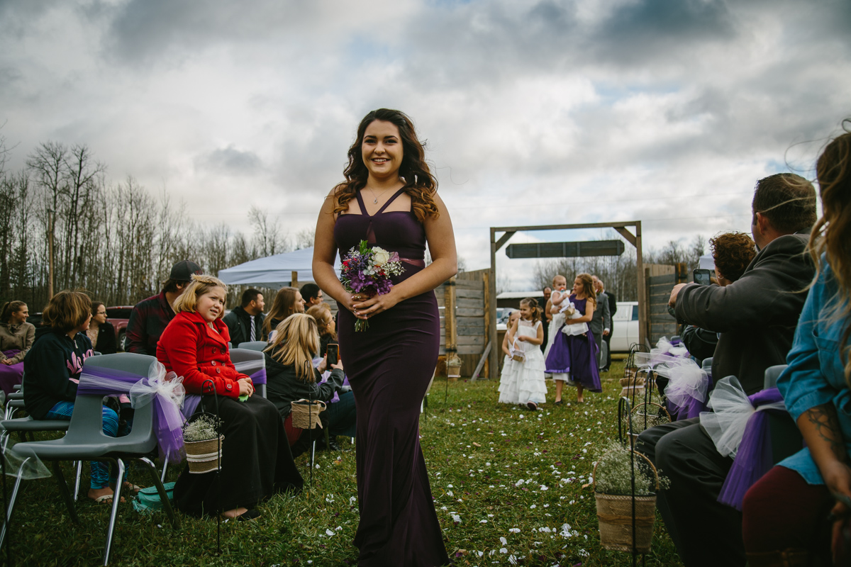 KC Wedding-163-IMG_3589.jpg