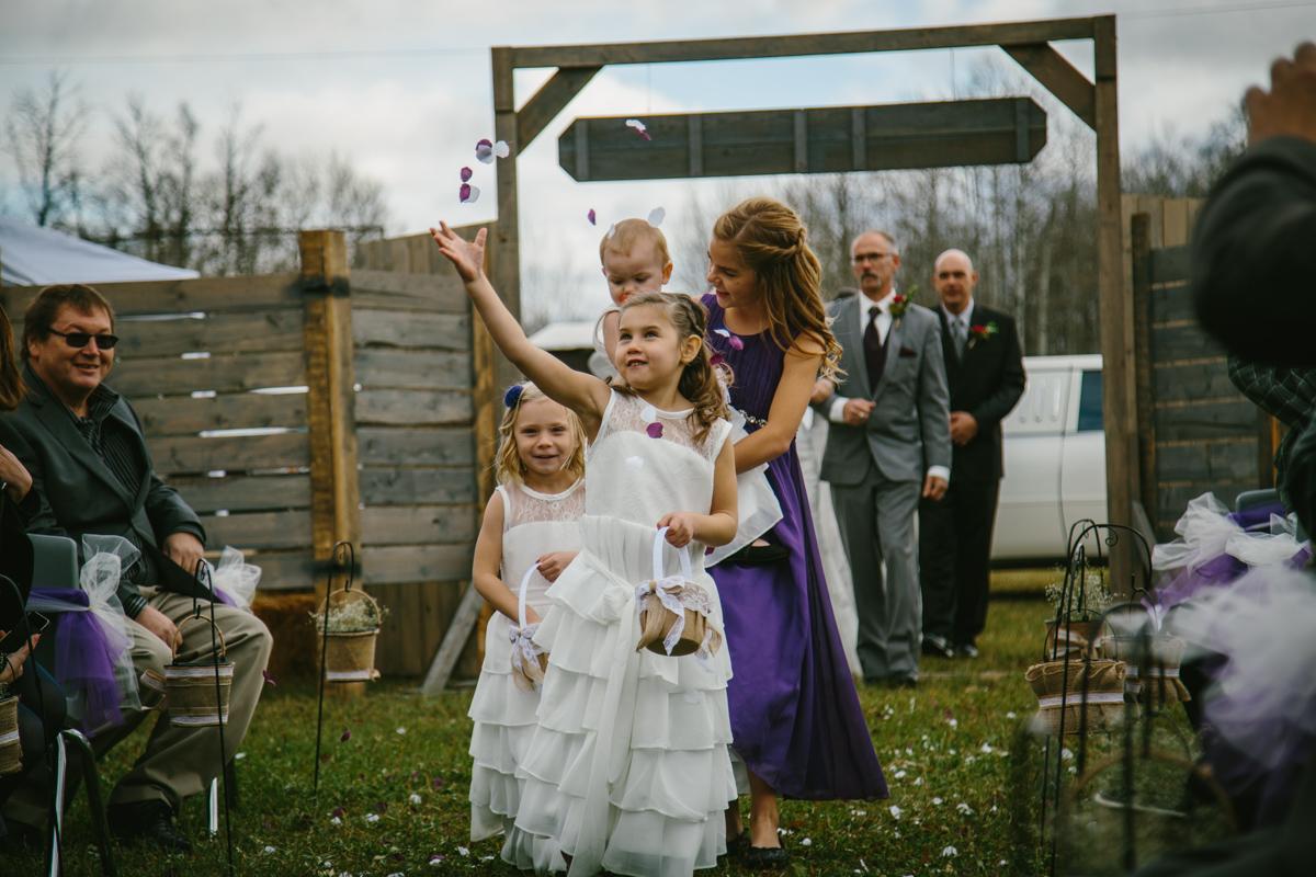 KC Wedding-164-IMG_3594.jpg