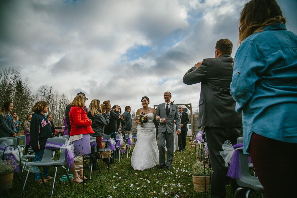 KC Wedding-166-IMG_3622.jpg
