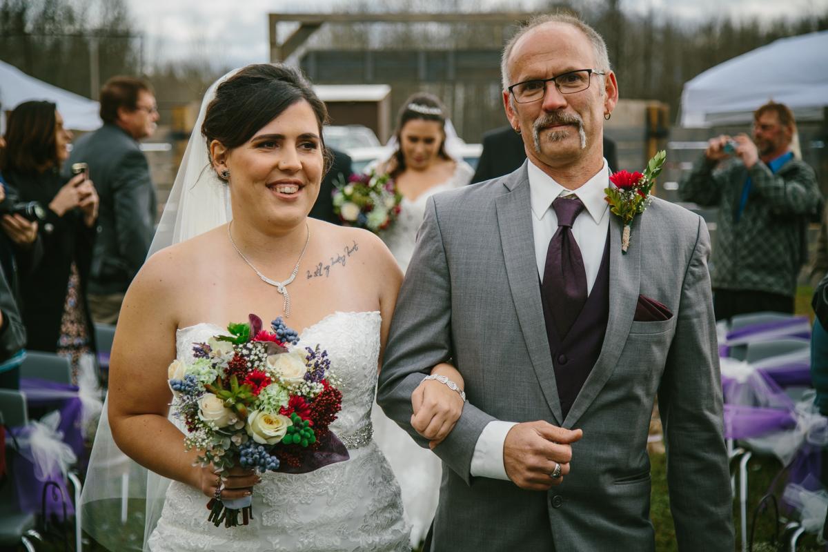 KC Wedding-167-IMG_3629.jpg