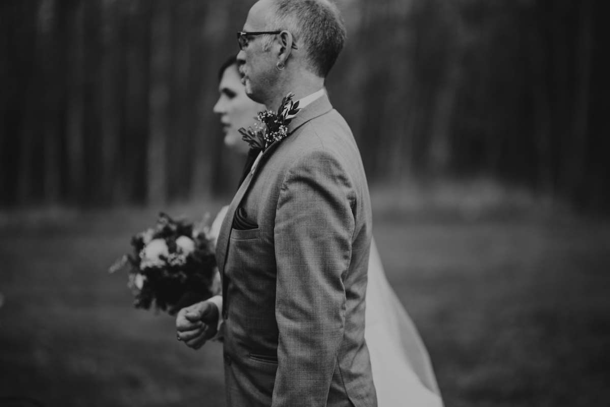 KC Wedding-168-0O0A4940.jpg