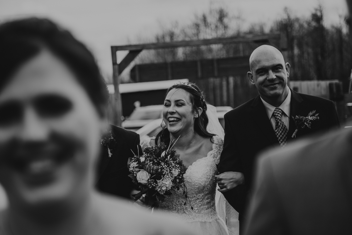 KC Wedding-169-IMG_3638.jpg