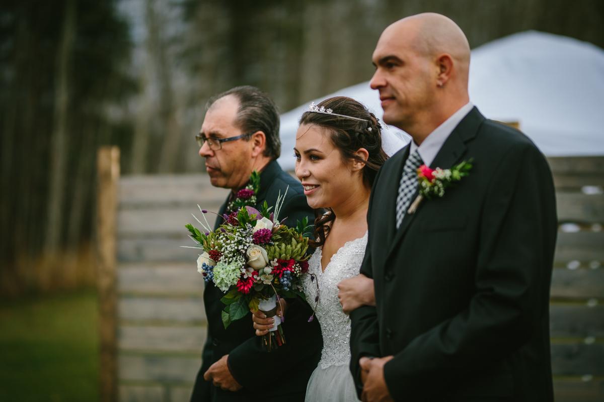 KC Wedding-171-0O0A4943.jpg